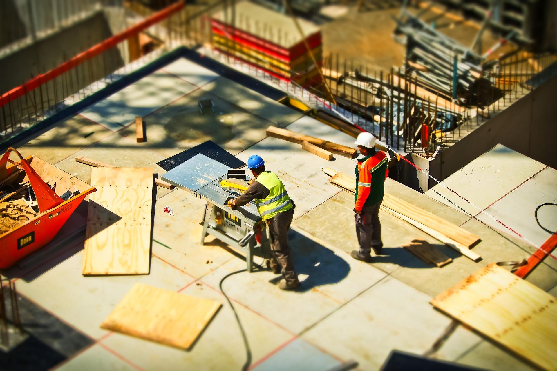 construction 1510561 1920