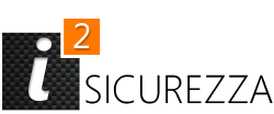 i2Sicurezza | Sicurezza sul lavoro e formazione professionale specialistica e finanziata
